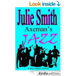 http://www.amazon.com/Axemans-Jazz-Obsessed-Offbeat-Orleans-ebook/dp/B007YCEW10/ref=zg_bs_digital-text_f_5