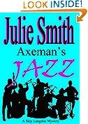 Axemans Jazz