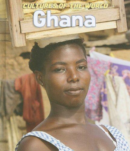 Ghana Finance Week slated for August 2018