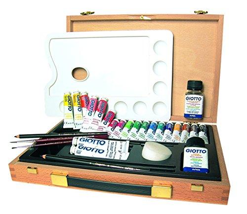 giotto-507400-professional-art-valigetta-pittore-in-legno