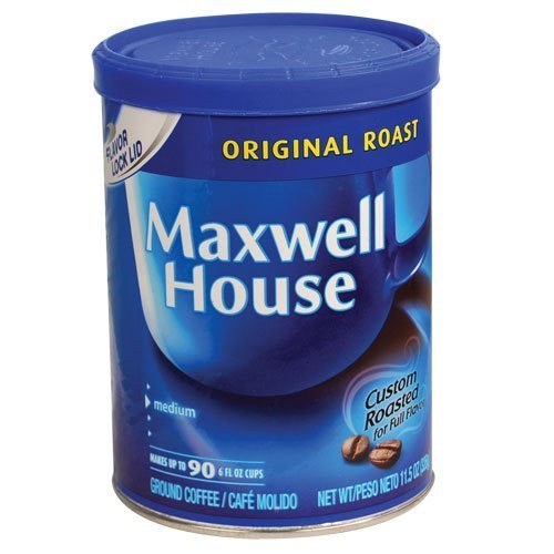 maxwell-house-coffee-diversion-safe-by-security-concepts-unlimited