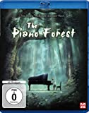 The Piano Forest [Blu-ray]