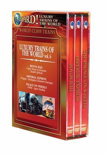 world-class-trains-luxury-trains-of-the-world-vol-6