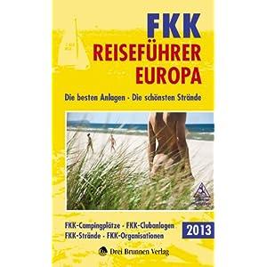Fkk kroatien forum
