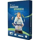 """AquaSoft DiaShow Studio 6von """"AquaSoft GmbH"""""""
