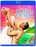 South Pacific [Blu-ray] [1958]