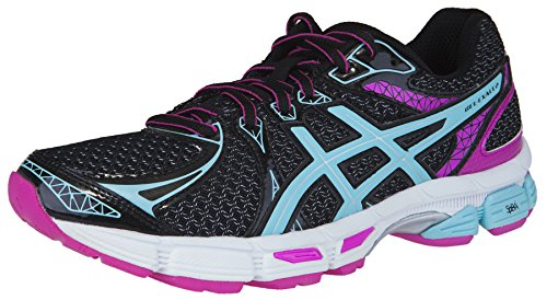 asics-womens-gel-exalt-2-running-shoe-9-bm-us-black-aqua-pink-glow