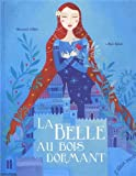vignette de 'La belle au bois dormant (Bernard Villiot)'