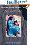 Women in the Middle East - Past and P...