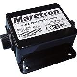 Maretron USB100-01 NMEA 2000 USB Gateway