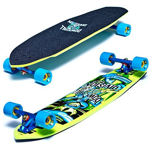sector-9-hijack-complete-longboard-pro-race-build-by-sector-9