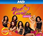 Bad Girls Club [HD]: Home Is Where the Hurt Is [HD]