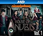 House of Secrets [HD]