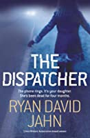 The Dispatcher (English Edition)