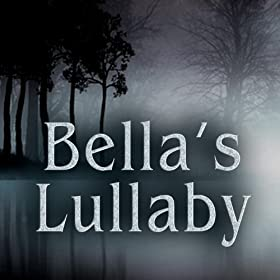 Bella's Lullaby from Twilight Saga