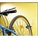 Crochet porte vélo