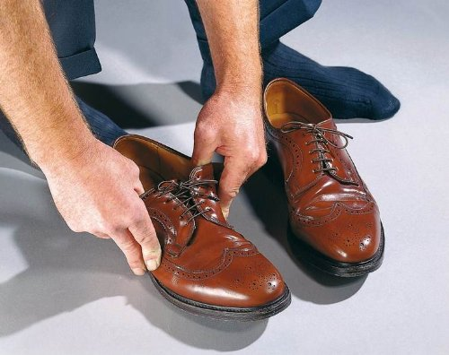 Elastic Shoe Laces - 3 Pair Pack - Different Colours New