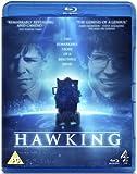 Hawking [Blu-ray]