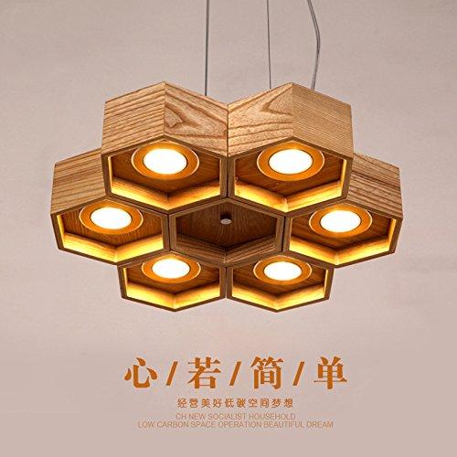 llyy-kreative-holz-kronleuchter-nordic-zellularen-einfach-japanisch-anmutenden-holz-moderne-chinesis
