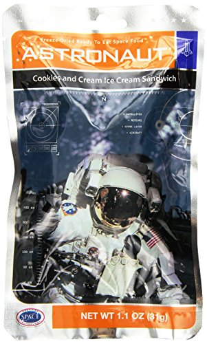 astronaut-weltraum-nahrung-cookies-and-cream-ice-cream-sandwich-31g
