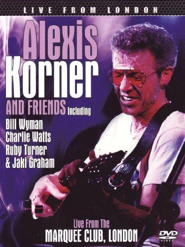 alexis-korner-friends-live-from-london-dvd-2012-ntsc
