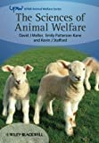 img - for The Sciences of Animal Welfare book / textbook / text book