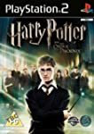 Harry Potter and the Order of the Pho...