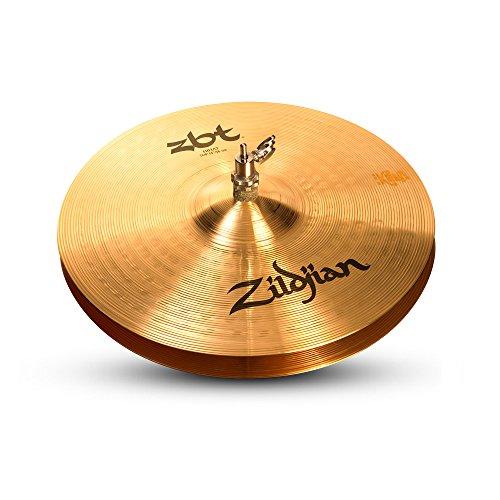 zildjian-zbt-14-hi-hat-cymbals-pair