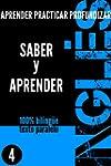 INGL�S - SABER & APRENDER #4: Una nue...