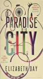 img - for Paradise City book / textbook / text book