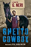 Ghetto Cowboy