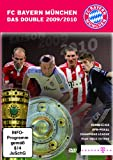echange, troc DVD * FC Bayern München - Die Saison 2009/2010 [Import allemand]