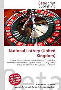 United kingdom gambling tax