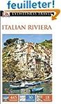 DK Eyewitness Travel Guide: Italian R...