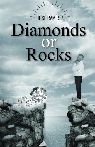 Diamonds Or Rocks