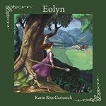 Eolyn | Karin Rita Gastreich