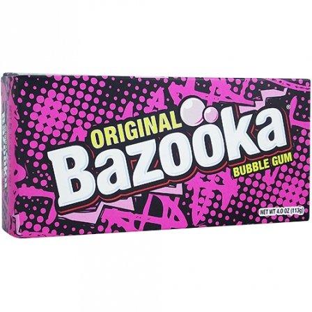 bazooka-bubble-gum-soft-chew-113g-6-pack
