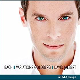 Goldberg Variations, BWV 988: Variatio 6. Canone alla Seconda. a 1 Clav.