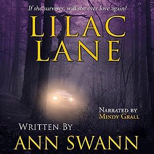 Lilac Lane Audiobook