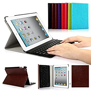 IPad, keyboard, options - Best Buy Wireless keyboard leather black case for, ipad 4 3rd A1416 Identify your iPad model - Apple Support