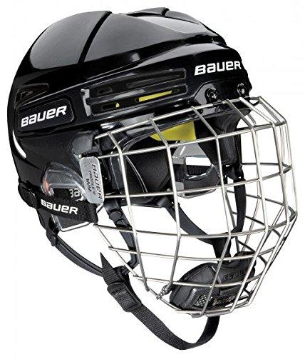 Bauer-Reakt-75-Combo-Helm