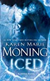 img - for Iced: Fever Series Book 6 book / textbook / text book