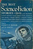 The Best Science Fiction Stories - 1949
