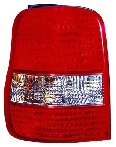 kia-sedona-replacement-tail-light-assembly-passenger-side-by-autolightsbulbs