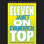 Eleven on Top | Janet Evanovich