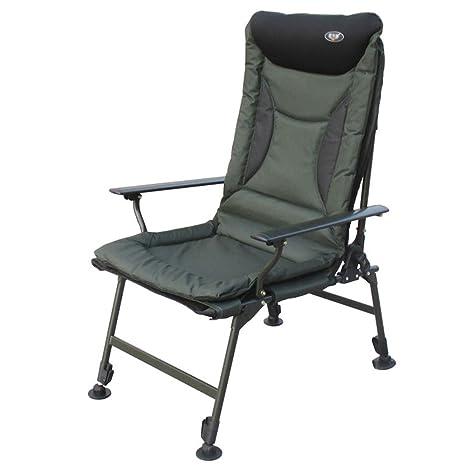 Silla plegable / silla plegable del sol / silla reclinable / silla Relax / silla plegable de múltiples funciones