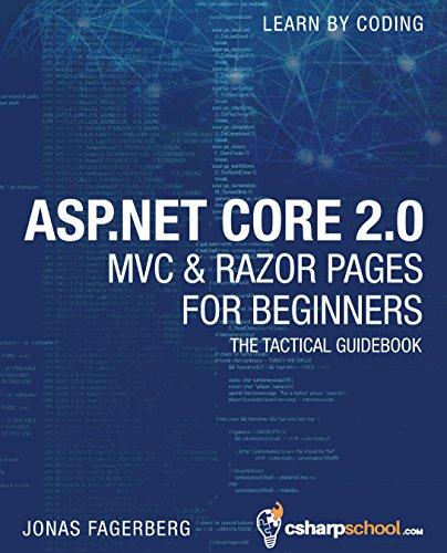 Buy Core Site Now!