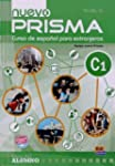 Nuevo Prisma C1