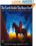 The Earth under Sky Bear's Feet
