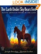 The Earth under Sky Bear's Feet